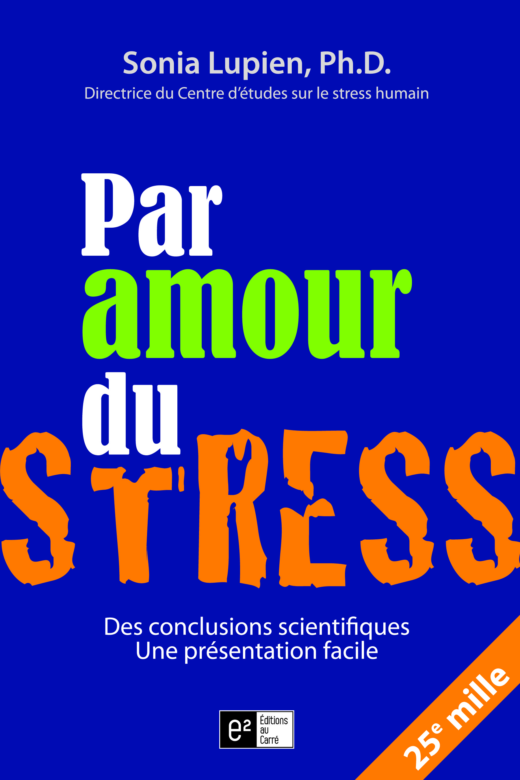 amour-stress