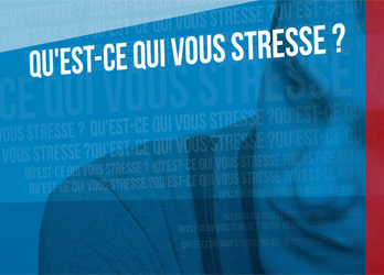 tva-journal-montreal-stress